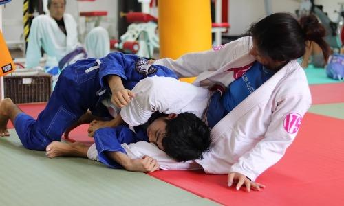 Как мне лучше спать, чтобы я не устала тренироваться?